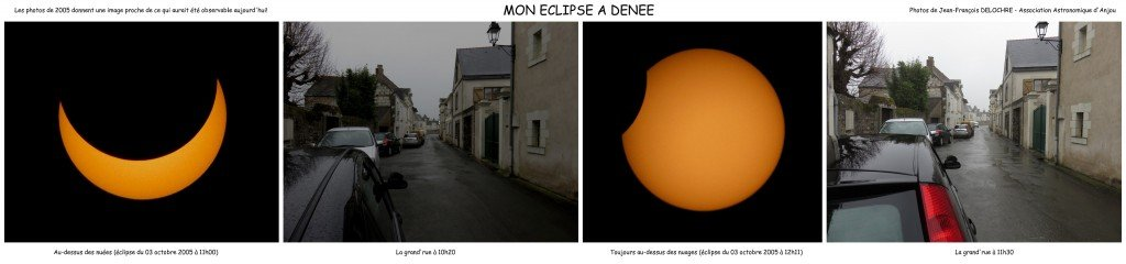ECLIPSE à DENEE 200315